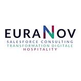 Euranov.png