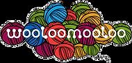 Wooloomooloo Wolle und Garne in Feldkirch