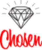 vector CHOSEN Logo RED (2)_edited.jpg