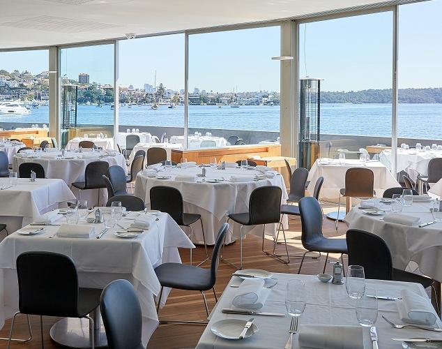 best-restaurants-catalina-rose-bay-02_47