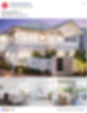 268 Woolooware Road - Real Estate.COM Fa