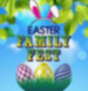 EasterFamFest.jpeg