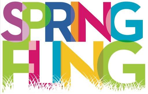 spring%20fling_edited.jpg