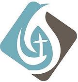cbc logo a (1).jpg