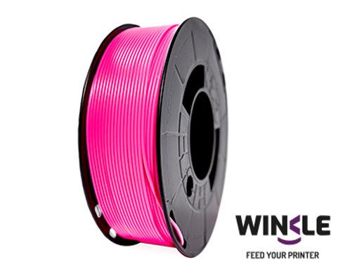 Pla - HD Rosa Fluor 1.75mm