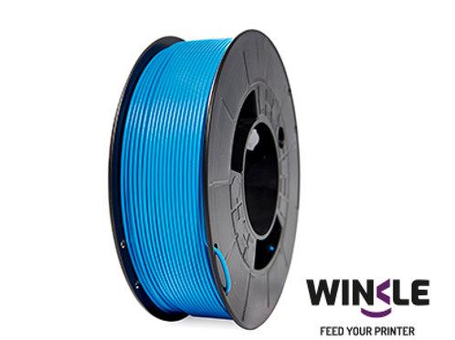 Pla - HD Azul Celeste 1.75mm