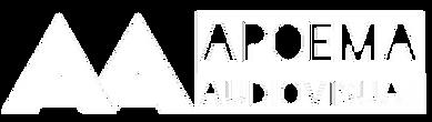 logo-ApoemaAudiovisual-wide.png