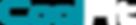 logo_03_color.png