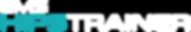 hipstrainer_logo.png