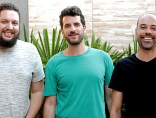 Mergulho Instrumental apresenta Trio Teimoso neste domingo - Jornal de Piracicaba