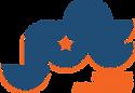 JDT-Logo-Colour.png