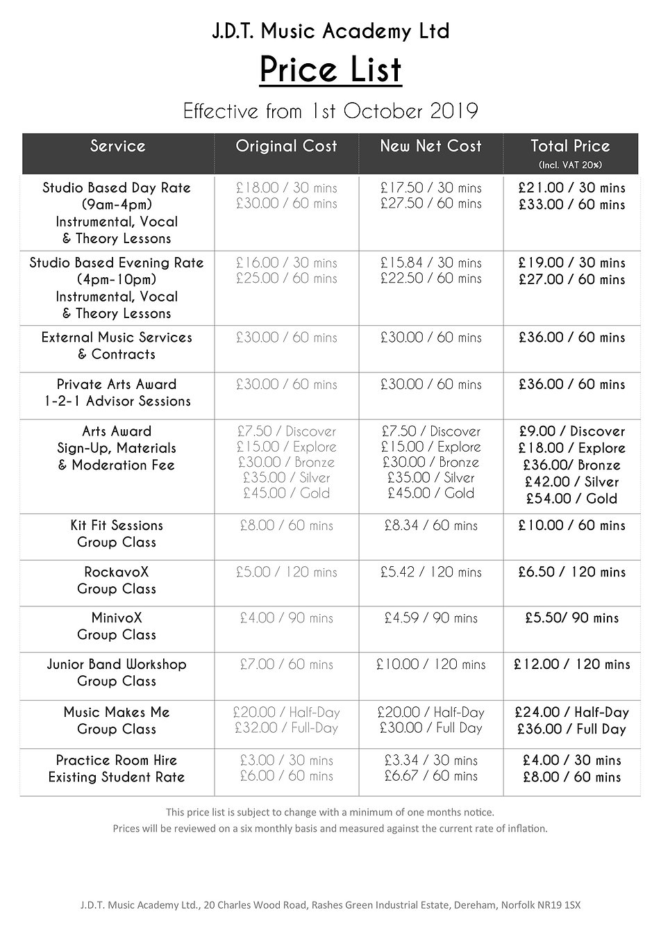 Oct 2019 Price List.jpg