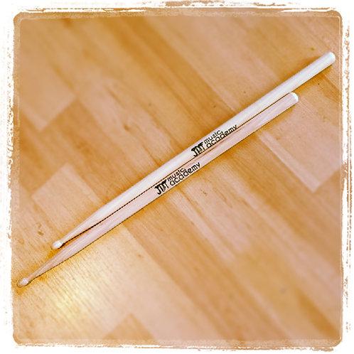 Official Drum Sticks (5A)