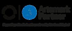 Artsmark Partner Logo.png
