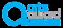 Arts Award Centre Logo.png