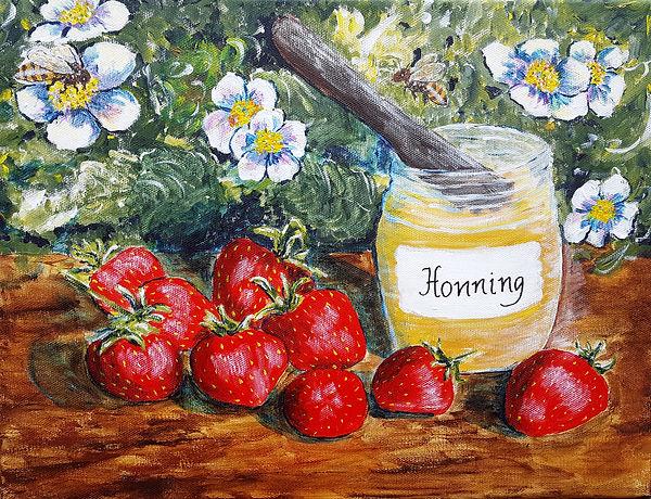 pias_honning_og_jordbær.jpg