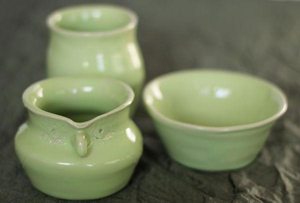 uglekande vase og sukkerskål.jpg