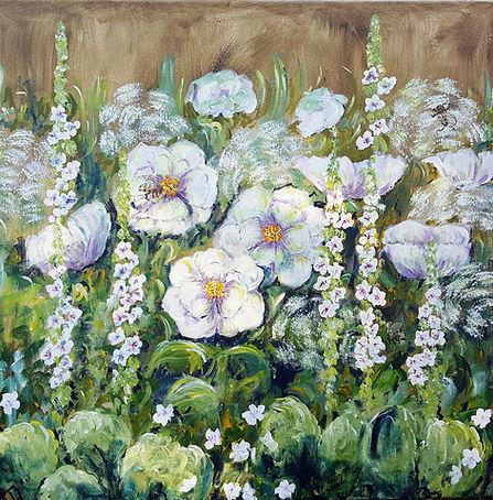 bi serie hvide roser.jpg