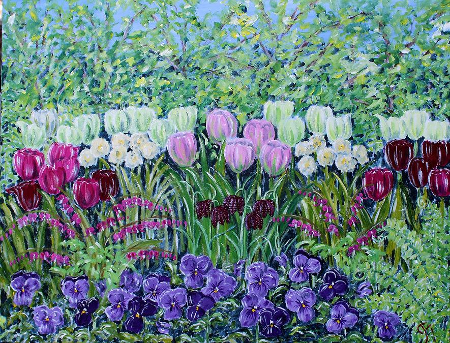 tulipaner og løjnanthjerter.jpg