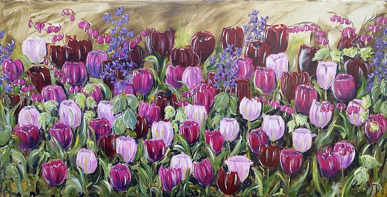Tulipaner_og_løjnantshjerter_og_judaspen