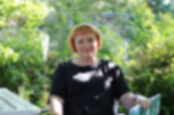 Tina i haven 2019.JPG