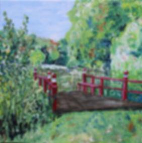 Villa Gallina broen.jpg