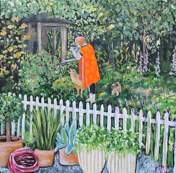 Blomstermaleren i haven.jpg