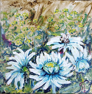 Bi serie Dahlia hvid.jpg