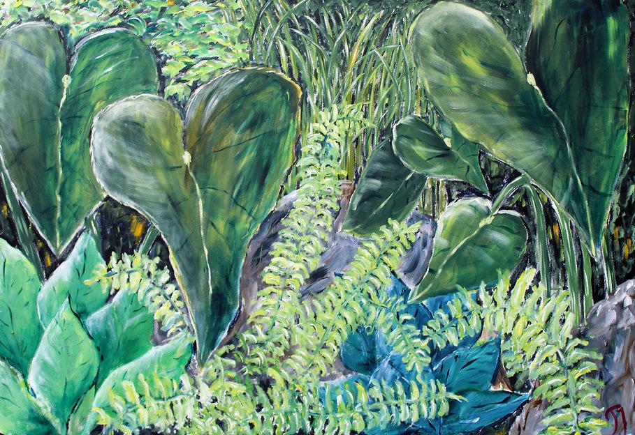 Grønne_planter.jpg