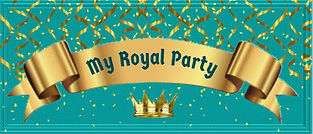 fiestas creativas, fiestas temáticas, decoración de fiestas, cumpleaños, aniversarios, comuniones, bautizos, bodas