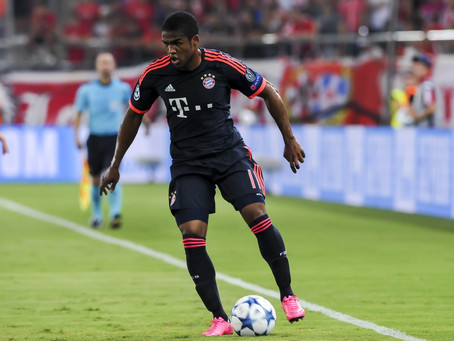 BUNDESLIGA TRANSFERS YOU SHOULD WATCH OUT FOR THIS SUMMER