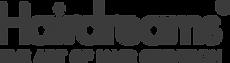 logo-hairdreams.png