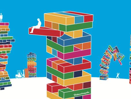 ZOOMで学ぶ「戦略的SDGs経営」実践セミナー