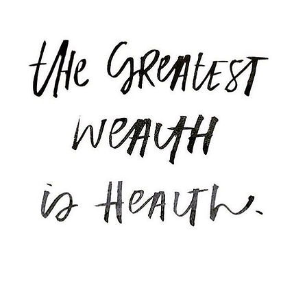 health-wellness-quotes.jpg