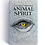Thumbnail: Wild Unknown Animal Spirit Deck