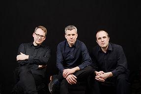 Florian-Hoefner-Trio-4-colour-by-Bo-Huang.jpg