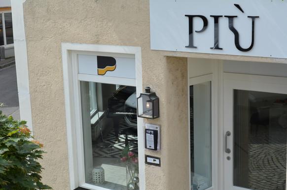 Piu Above.JPG