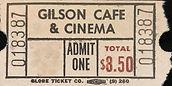 Gilson Ticket (4).jpg