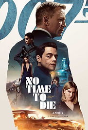 no-time-to-die-poster-2.jpg