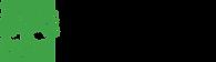BCC logo_full color_Horizontal_RGB.png