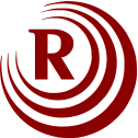 Logo Red New Color 125 by 125 png.png