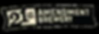 21A-Logo-2C-Black-Cream.png