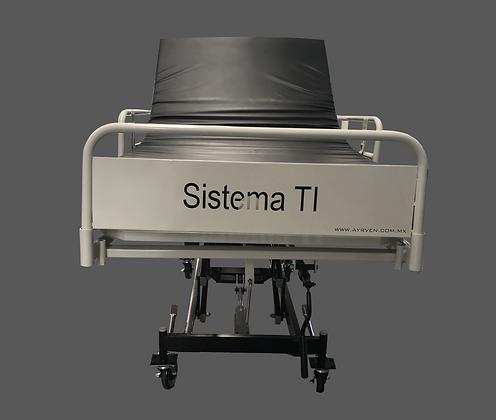 TI-01.png