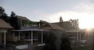 sebatu villa v01r.jpg