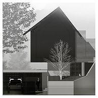puter house.jpg