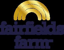 Fairfields Farm Logo.png