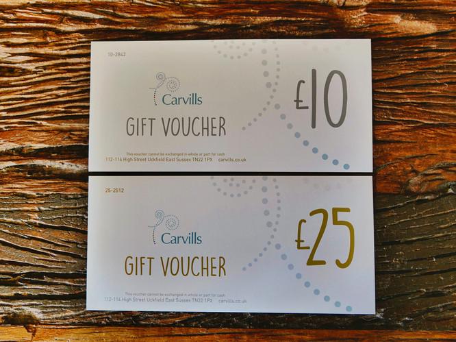 Carvills Gift Vouchers JWUK 2021.jpeg
