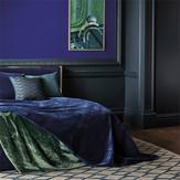 lazuli-Zoffany-Paint.jpg