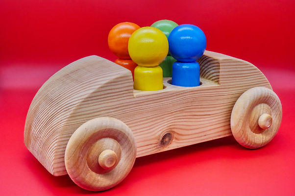 Wooden Toy Car.jpeg