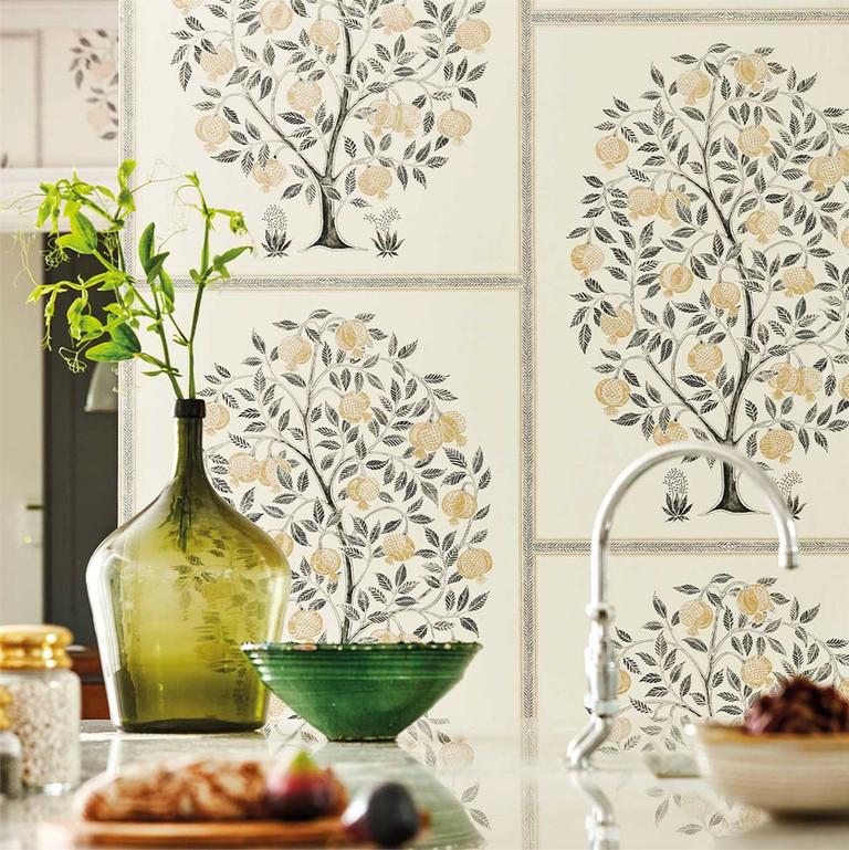 sanderson-caspian-anaar-tree-wallpaper-2